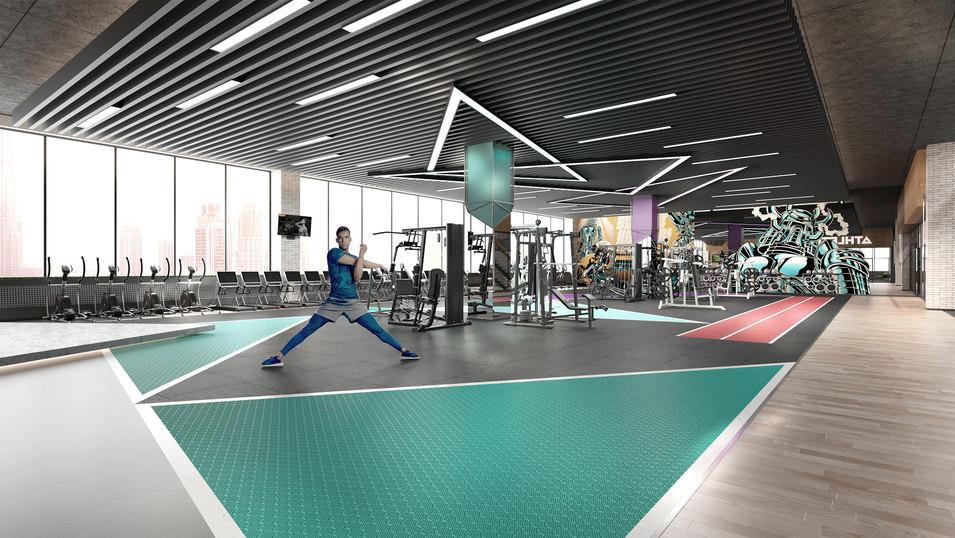003 Athletica Sports (3).jpg