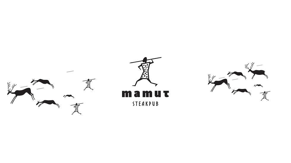 001 Mamut Steakpub (1).jpg