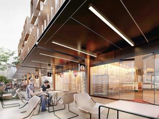 012 Tan Sosyal Ofis Loft (3).jpg
