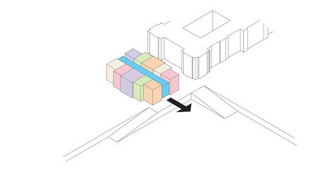 011-Itu-Info (4).jpg