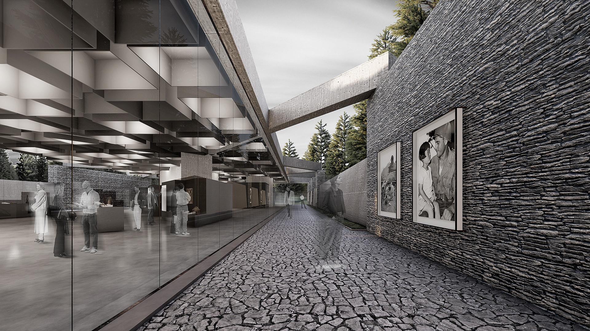 007 Kore Anıtı (3).jpg