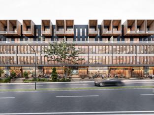 012 Tan Sosyal Ofis Loft (4).jpg