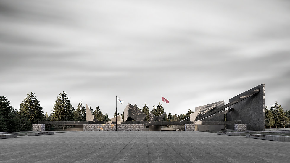 007 Kore Anıtı (2).jpg