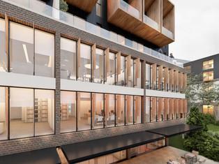 012 Tan Sosyal Ofis Loft (5).jpg