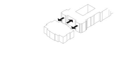 011-Itu-Info (1).jpg