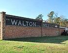 walton mill.jpg