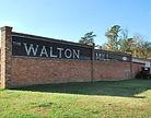 waltonmill.jpg