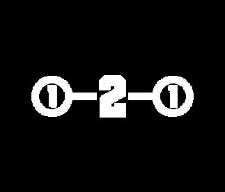 D.S 1-2-1_V2-02.png
