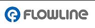 Flowline.png