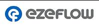 EZEFlow.png