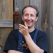 Steffen Findeisen