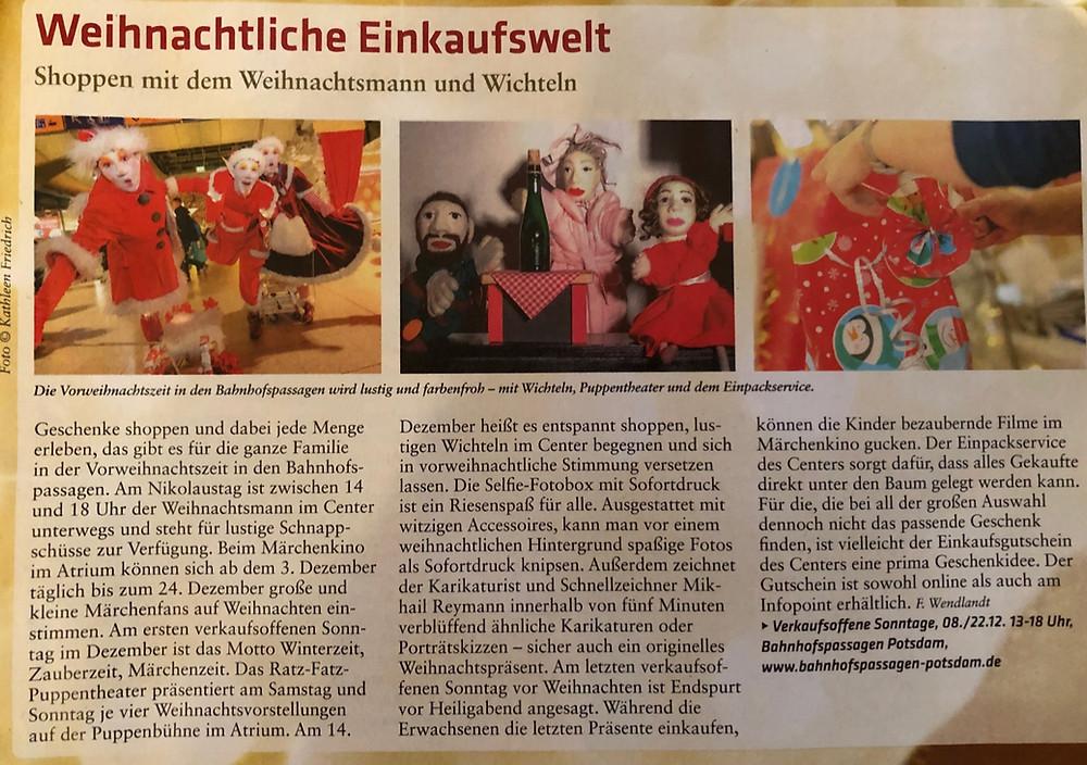 EVENTS, https://www.events-magazin.de/