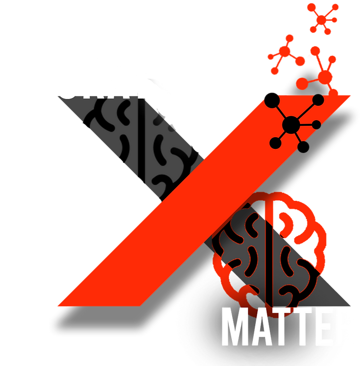 graymatter_edited.png