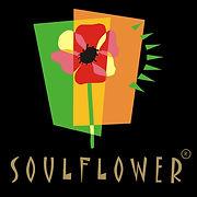Soulflower_Square_Logo (1).jpg
