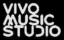 VMS Logo LongForm No Background white.pn
