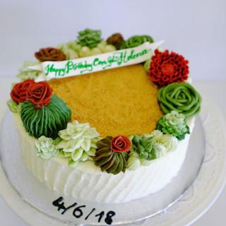 #apieceofcake #apocake#orangecounty #orangecountycakes #orangecountycakeboutique #apieceofcakestudio_#dessert #cake #food # #cupcakes #cupca