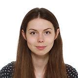 MK_foto_prukazove (2).jpg