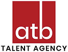 ATB Talent Agency Logo.jpg