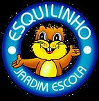 ESQUILO_02.png