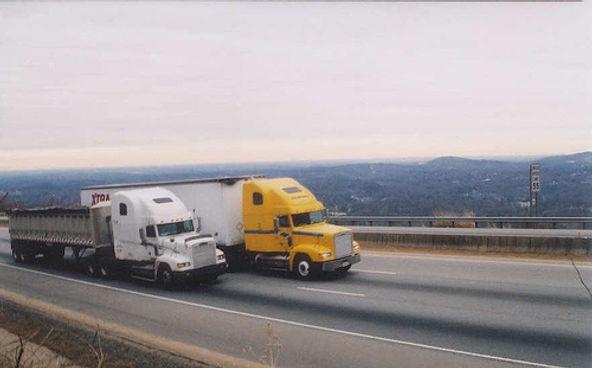 Trucks Interstate.jpg