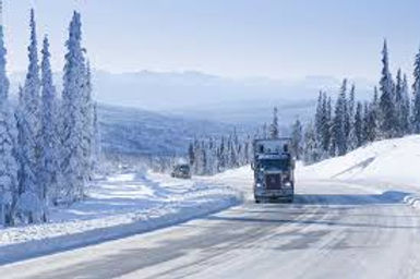 Winter_Truck_Picture.jpg