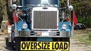 Truck Oversized.jpg