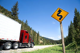 truck_winding_road.jpg