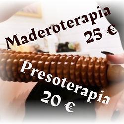 maderoterapia y presoterapia.jpg