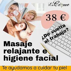 Masaje relajante higiene facial.jpg
