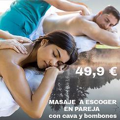 masaje escoger en pareja.jpg