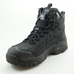 Ewest Safety Boots