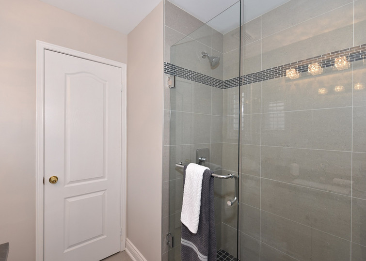 virtual-tour-212181-mls-high-res-image-5