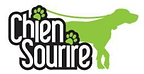 2019-06-14 15_39_21-ChienSourire - Accue