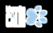 0718005-INT-Logo_RGB_renvers%C3%A9_edite