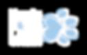 0718005-INT-Logo_RGB_renversé.png