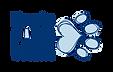 0718005-INT-Logo RGB.png