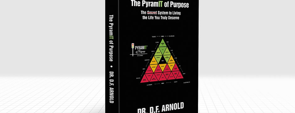 SOFT copy of The PyramIT of Purpose
