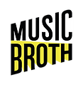 Music Broth Brand-Yellow_White.png