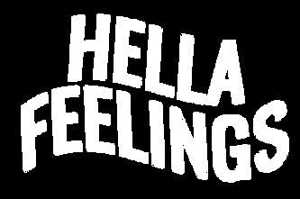 hella feelings type.png