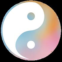 yin yang-01.png
