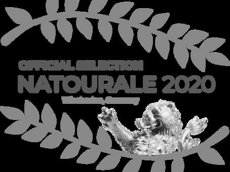 Film von Biermann-Jung bei Filmfestival NATOURALE