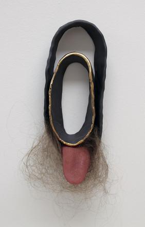 Tongue Loop, Tara Booth