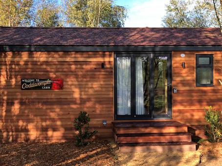 Official Tunbridge Wells Staycation series Blog