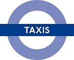taxi.png