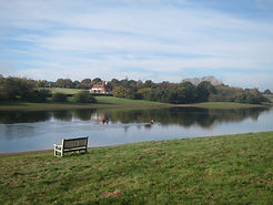 View over BEwl Water.jpg