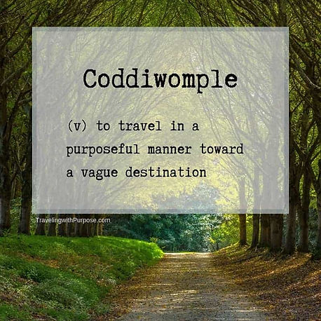 Coddiwomple-Quote-800.jpg