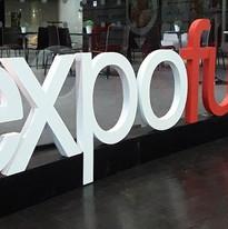 Expofuego.jpg