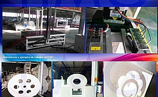 maquina CNC corte Plumavit.JPG