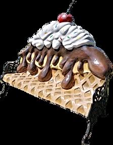 banca helado 1.png