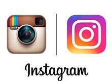 Instagram digigrafic